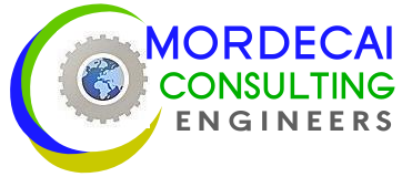 Mordecai Consulting Engineers